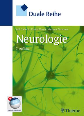 """Zeige Treffer in """"Duale Reihe Neurologie"""""""