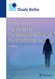 """Zeige Treffer in """"Duale Reihe Psychiatrie, Psychosomatik und Psychotherapie"""""""