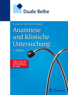 """Zeige Treffer in """"Duale Reihe Anamnese und Klinische Untersuchung"""""""