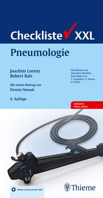 """Zeige Treffer in """"Checkliste XXL Pneumologie"""""""