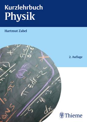 "Zeige Treffer in ""Kurzlehrbuch Physik"""