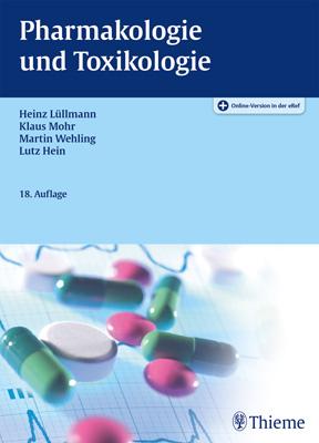 "Zeige Treffer in ""Pharmakologie und Toxikologie"""