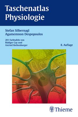 """Zeige Treffer in """"Taschenatlas Physiologie"""""""