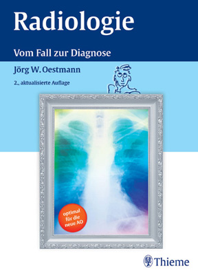"""Zeige Treffer in """"Radiologie"""""""