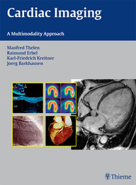 Cardiac Imaging. A Multimodality Approach.