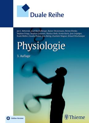 "Zeige Treffer in ""Duale Reihe Physiologie"""
