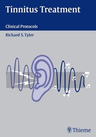 Tinnitus Treatment. Clinical Protocols.