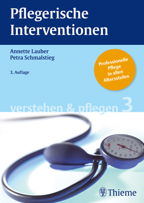 Pflegerische Interventionen
