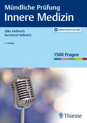 """Zeige Treffer in """"Mündliche Prüfung Innere Medizin"""""""