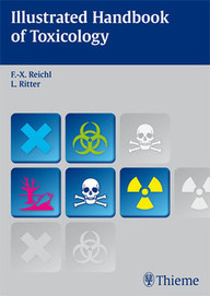 Illustrated Handbook of Toxicology