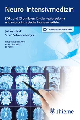 Neuro-Intensivmedizin