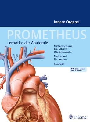 "Zeige Treffer in ""Prometheus LernAtlas - Innere Organe"""