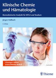"""Zeige Treffer in """"Klinische Chemie und Hämatologie"""""""