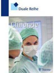 "Zeige Treffer in ""Duale Reihe Chirurgie"""