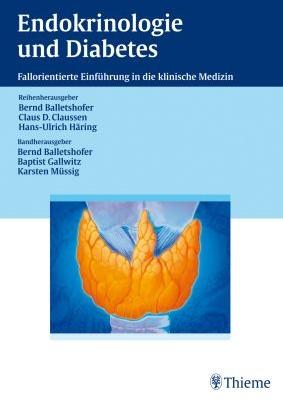 """Zeige Treffer in """"Endokrinologie und Diabetes"""""""