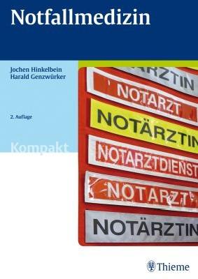 """Zeige Treffer in """"Notfallmedizin Kompakt"""""""