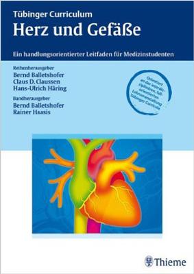 """Zeige Treffer in """"Herz und Gefäße"""""""