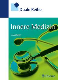 """Zeige Treffer in """"Duale Reihe Innere Medizin"""""""