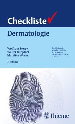 """Zeige Treffer in """"Checkliste Dermatologie"""""""