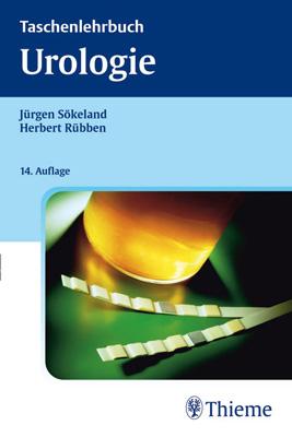 """Zeige Treffer in """"Taschenlehrbuch Urologie"""""""