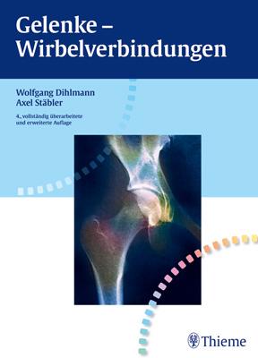 ebook classical mechanics