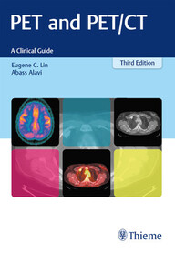 """Zeige Treffer in """"PET and PET/CT: A Clinical Guide"""""""
