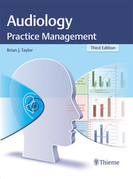 "Zeige Treffer in ""Audiology Practice Management"""