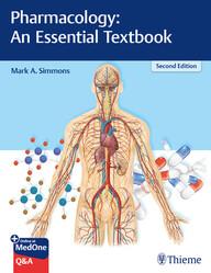 "Zeige Treffer in ""Pharmacology: An Essential Textbook"""