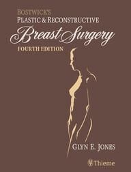 "Zeige Treffer in ""Bostwick's Plastic & Reconstructive Breast Surgery"""