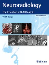 "Zeige Treffer in ""Neuroradiology: The Essentials with MR and CT"""
