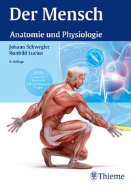 """Zeige Treffer in """"Der Mensch – Anatomie und Physiologie"""""""