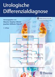 """Zeige Treffer in """"Urologische Differenzialdiagnose"""""""