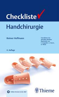 """Zeige Treffer in """"Checkliste Handchirurgie"""""""