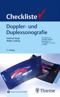 """Zeige Treffer in """"Checkliste Doppler- und Duplexsonografie"""""""