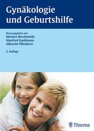 """Zeige Treffer in """"Gynäkologie und Geburtshilfe"""""""