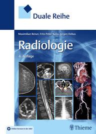 """Zeige Treffer in """"Duale Reihe Radiologie"""""""
