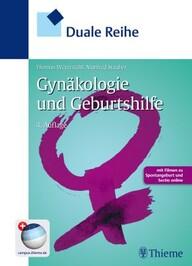 """Zeige Treffer in """"Duale Reihe Gynäkologie und Geburtshilfe"""""""