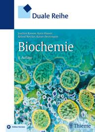 "Zeige Treffer in ""Duale Reihe Biochemie"""