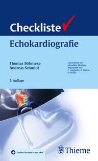 """Zeige Treffer in """"Checkliste Echokardiografie"""""""