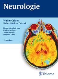 """Zeige Treffer in """"Neurologie"""""""
