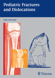 Pediatric Fractures and Dislocations