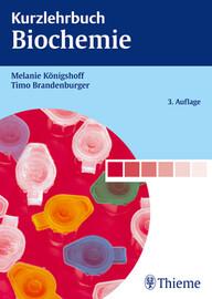 """Zeige Treffer in """"Kurzlehrbuch Biochemie"""""""
