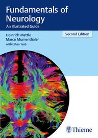 "Zeige Treffer in ""Fundamentals of Neurology: An Illustrated Guide"""