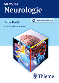 """Zeige Treffer in """"Memorix Neurologie"""""""