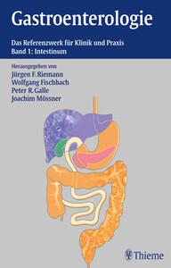 """Zeige Treffer in """"Gastroenterologie in Klinik und Praxis"""""""