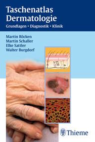 "Zeige Treffer in ""Taschenatlas Dermatologie"""
