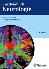 "Zeige Treffer in ""Kurzlehrbuch Neurologie"""