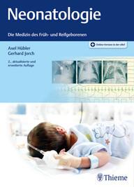 """Zeige Treffer in """"Neonatologie"""""""