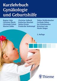 """Zeige Treffer in """"Kurzlehrbuch Gynäkologie und Geburtshilfe"""""""