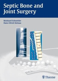 Septic Bone and Joint Surgery